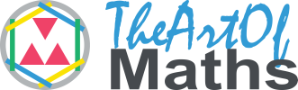 the-art-of-maths-logo jpg