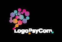 Logopsycom