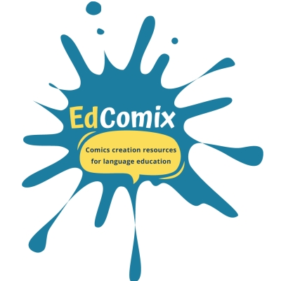Edcomix