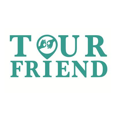 Tour Friend