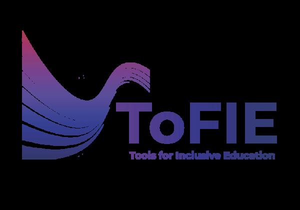 Tofie-transparente (2)
