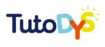 logo_tutodys