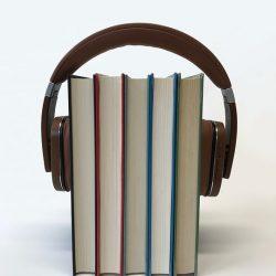 AudiobookImage2